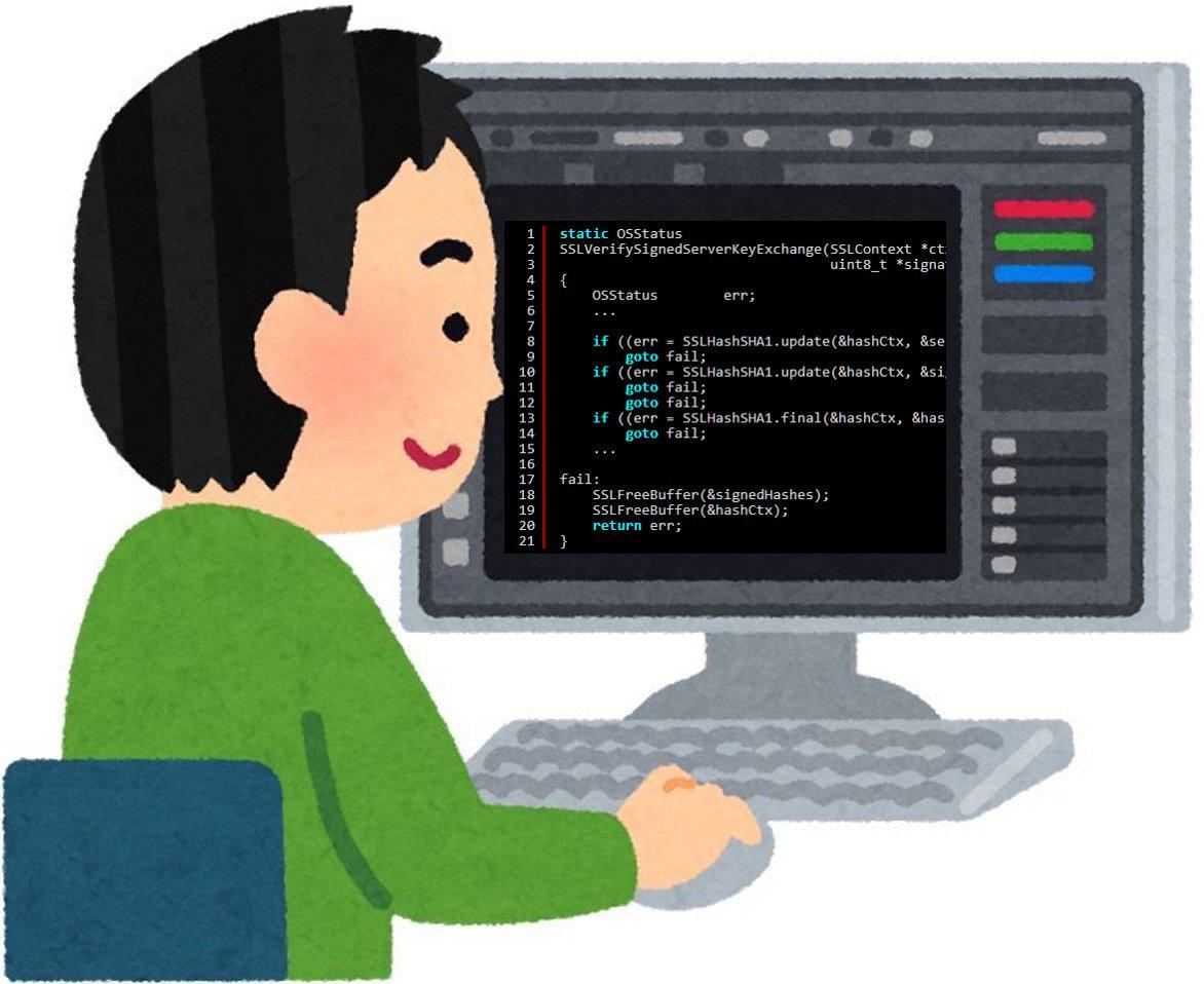プログラミング ワイ